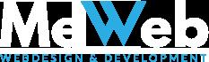 MeWeb รับทำเว็บไซต์ ออกแบบเว็บไซต์ พัฒนาเว็บไซต์ ดูแลเว็บไซต์